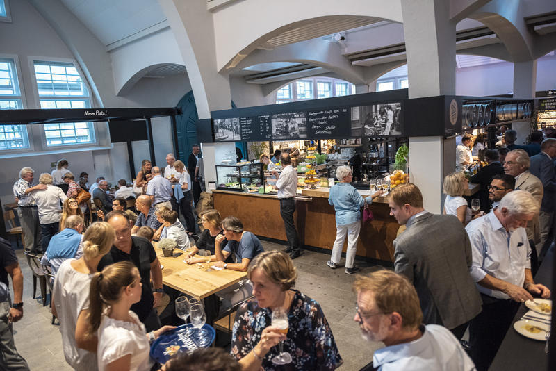 Markthalle_Herford_30.8.19_lowres_213